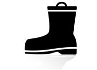 bootl-icon