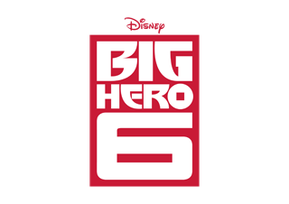 BIG_HERO