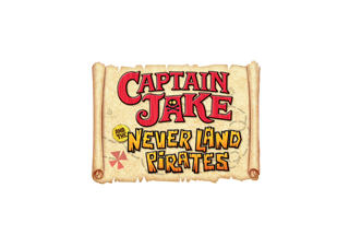 CAPTAIN JAKE