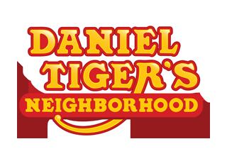 DANIEL_TIGERS