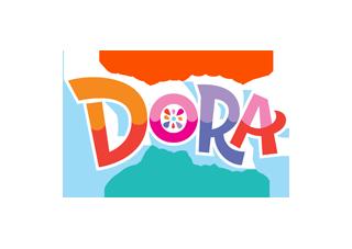 DORA_EXPLORER