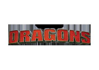DRAGONS_2