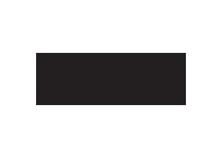 FELIX_THE-CAT