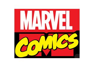 MARVEL COMICS RETRO CLASSICS