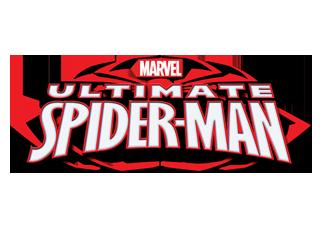 ULTIMATE_SPIDERMAN