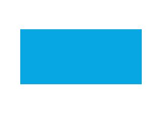 WHERES_WALDO_1
