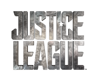 JUSTICE_LEAGUE_THE_MOVIE