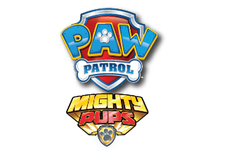 PAW_PATROL_MIGHTY_PUPS-01